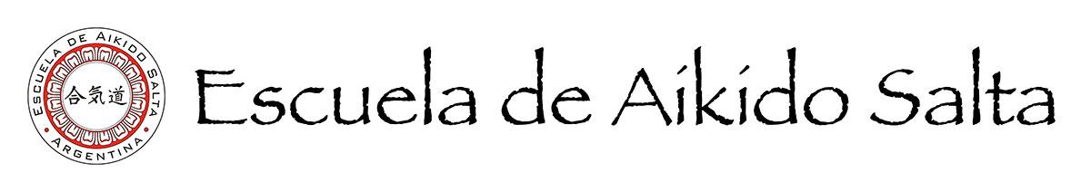 Escuela de Aikido Salta